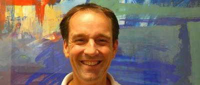 Marc van Vugt